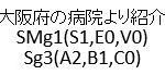 No.313 手術前2