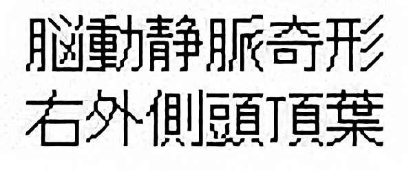 No.313 手術前1