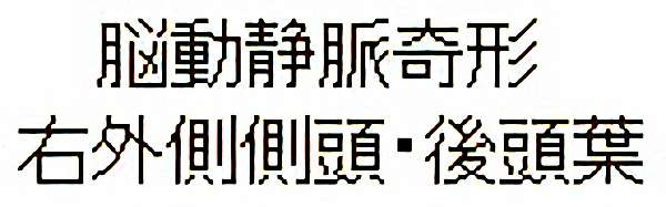 No.296 手術前1