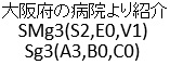 No.334 手術前2