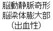 No.334 手術前1